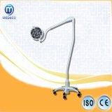III de la luz de funcionamiento de la serie LED de luz LED móvil