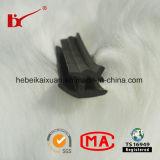 China-Hersteller-scharfe Meatal Kantenschutz-Gummi-Dichtung