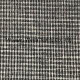 20D N/P de microfibra, tejido de tafetán para prenda