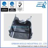 Пластиковый корпус двигателя для обеспечения большой пластмассовый автомобильных деталей пресс-формы