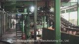[ديسبوسبل غلوف] ينخفض آلة معدّ آليّ [ديسبوسبل غلوف] يجعل آلة
