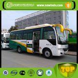 Shaolin 38 setzt 8.4m den vorderen Cummins Engine Bus