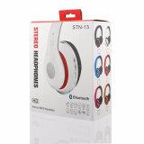 Bluetooth Foldableステレオの無線Razerのヘッドセット