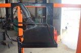 4m elektrischer Ordnungs-Picker mit Cer