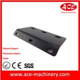 Proceso Sp0031 del hardware del surtidor de China