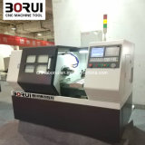 安い中国の旋盤H36 H46 H6236 H6240 CNCの旋盤機械