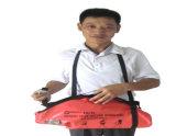 Emergency Entweichen-Luft-Atmungsgerät