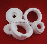 Moler pimienta Core moledor de cerámica