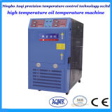 عال - درجة حرارة زيت نوع آلة إلى [300&دغ]; [ك]