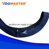 우수한 Wear-Resistant 돌 패턴 기관자전차 타이어 2.75-17, 3.00-17