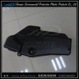 Топливный бак вращательной прессформы мотоцикла низкой цены для YAMAHA