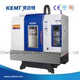 Mitsubishi-System CNC-Bohrung und maschinell bearbeitendrehbank (MT50B)