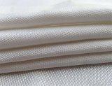 Alto panno della fibra di vetro del tessuto del silicone del tessuto a prova di fuoco