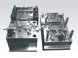De plastic Aansluting Protecter van de Draad (br-pp-073)