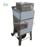 Elektrische Mais-Dreschmaschine/Mais-Dreschmaschine-Maschine vom China-Lieferanten