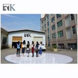 Rk Fabrik-heißer Verkauf ringsum Dance Floor mit hölzernem Material