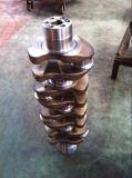 Forjamento do motor & eixo de manivela da carcaça