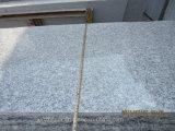G602 baldosa de granito granito buen precio.