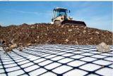 De Korting Tweeassige pp Geogrid van Geogrid voor de Aanleg van Wegen en van het Landbouwbedrijf