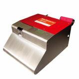 Кнопка автоматического режима высокой скорости машины обвязки хвостовика для внесения удобрений