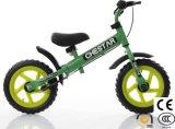 أطفال [هيغت] [كربون ستيل فرم] درّاجة