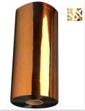 Пленка Yunsheng Polyimide с шириной 50cm