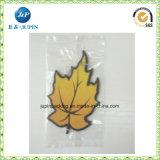 Bevanda rinfrescante di aria di carta ecologica dell'automobile, pendente della decorazione dell'automobile (JP-AR033)