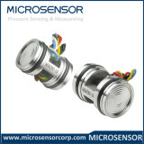 De geïsoleerdev OEM van het Roestvrij staal Differentiële Sensor MDM290 van de Druk