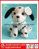 Ce cadeau de vacances Enfants Animal jouet de chien en peluche
