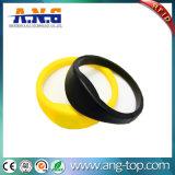 13.56MHz impermeabilizan la pulsera disponible de NFC