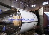 LPGシリーズ高速遠心噴霧乾燥器