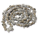 10-дюймовый 40 диска замена деталей цепной пилы пилы 3/8 дюйма цепи мельницы ссылки тона 050 G