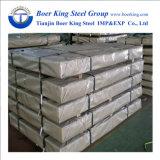 Плита углерода Ss400 S275jr S235jr S355jr Q235 Q345 ASTM A36 стальная
