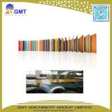 Акт Алюминиевый композитный пластик панели лист штампованный алюминий линии