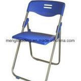Пластмассовые крышки стул для столовой с сиденья