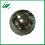 Soldadura de acero inoxidable de bola de montaje del tubo