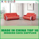 Insieme del sofà di svago di disegno moderno della mobilia di Miami