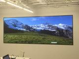 2017 P3 실내 풀 컬러 상업적인 LED 스크린