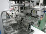 TM-S6 6 pastilla de servo Color impresora con Shuttle