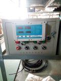 Intelligente CNC het Verwarmen van het Water Boiler