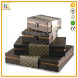 Qualitäts-Wholesale bunte Geschenk-Kästen