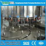 18-18-6 usine d'eau minérale de la machinerie de coût/prix de l'embouteillage de la machine