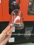 Máquina del moldeo por insuflación de aire comprimido del animal doméstico de la botella de agua de 4 cavidades