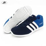 Ботинки спортов вскользь ботинок для женщин людей (C601#)
