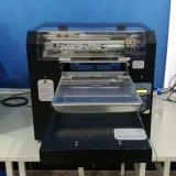 ファブリック布の印字機とByc A3