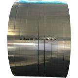 Alta qualità sulla bobina laminata a caldo dell'acciaio inossidabile 430 della Cina Tisco