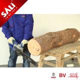 Sali de nouveaux outils scie à chaîne électrique pour la coupe de bois