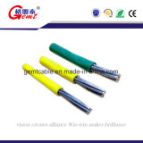Niedriger Preis-multi Netzkabel-Aluminium-Kabel