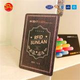 Contact RFID carte IC-1095 (SL)