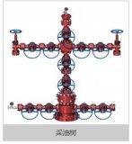 Albero di Natale del gruppo delle macchine elettriche di Schang-Hai per industria petrolifera